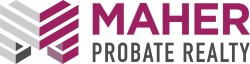 Maher Probate Realty